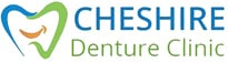 Cheshire Denture Clinic